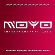M'OYO interfashional love