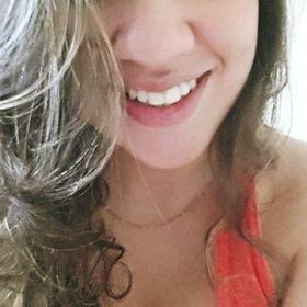 Gabriela Toquini
