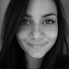Mariana Dapi