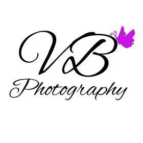 VB Photography