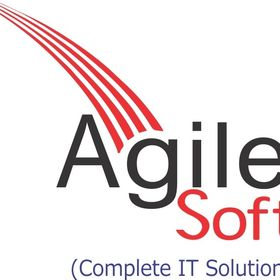 Agilesoft Technologies