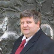 Orosz Csaba