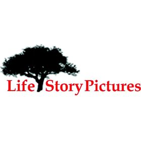 Life Story Pictures