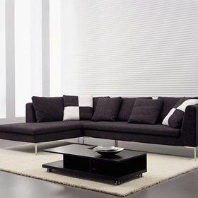 Northern Sofa