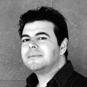 Víctor Sáenz Barrón