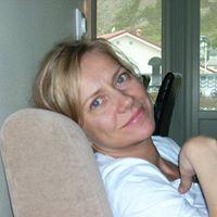 Rita Gaare