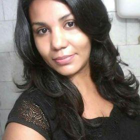 elicelia Barbosa de souza