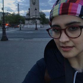 Eila Trujillo