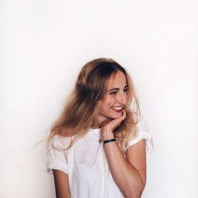 Krissie Mecollari
