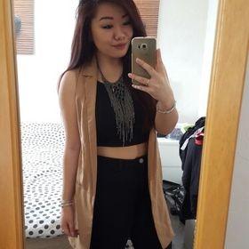Cassandra Heu