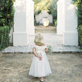 Mireia Cordomí Spain Wedding Photographer