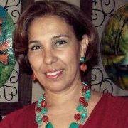 Fatima Correa
