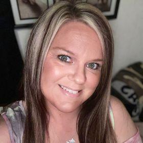 Melissa Lineberry