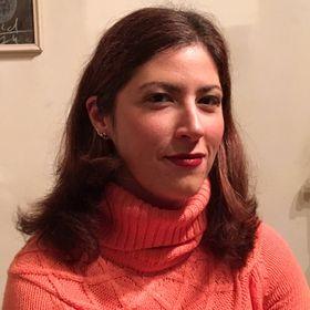 Benedetta Lattuada