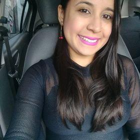 Sâmia Marcli Monteiro