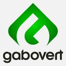 Gabovert