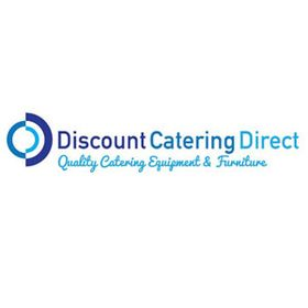 Discount Catering Direct