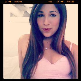 Brenda Roman