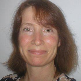 Lori Schafer, Author