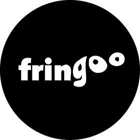 Fringoo Unique School Accessories