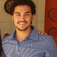 Rodrigo Issa