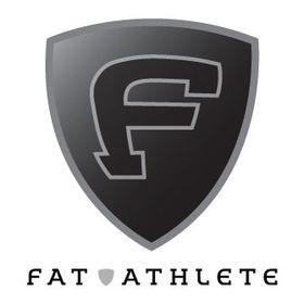 Fat Athlete