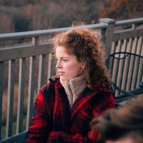 Annie Wallace