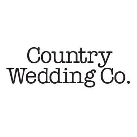 Country Wedding Co.