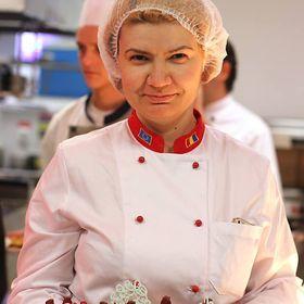 Diana Elena Apostol