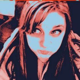 Megan Noelle