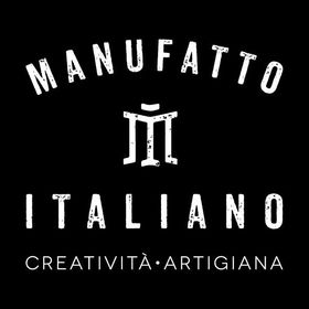 Manufatto Italiano