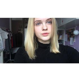 Tamara Lipiejko