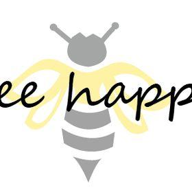 Bee Happi