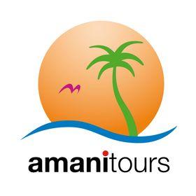 Amani Tours - Jordan
