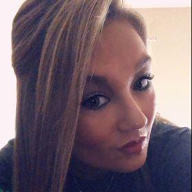 Brunette teen tryteens com direct can look