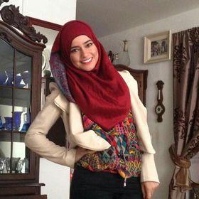 Rihab Akari