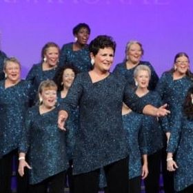 Metro Nashville Chorus