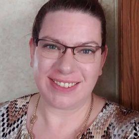 Kari Zunich