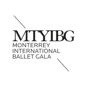 Monterrey International Ballet Gala