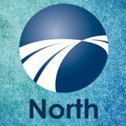 SEND North