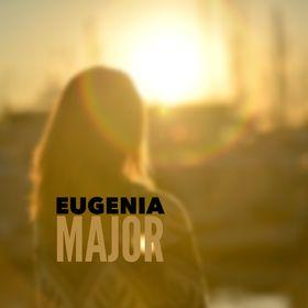 Eugenia Major