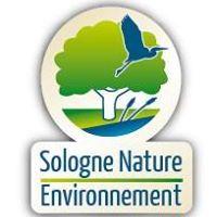 Sologne Nature Environnement SNE