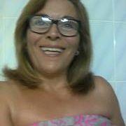 Rosario Caballero Gonzalez