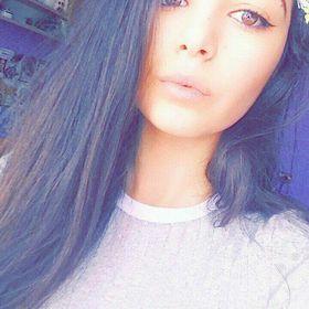 Lucia Oncică