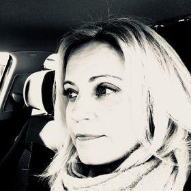 Nina Ekman