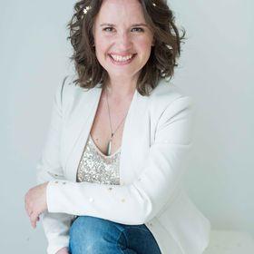 Karin Ahamer  |  Fotografin & Visual Branding Expertin für Frauen