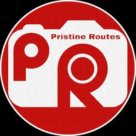 Pristine Routes