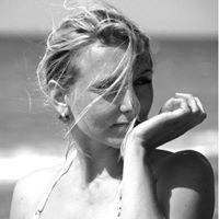 Katrin Klickermann