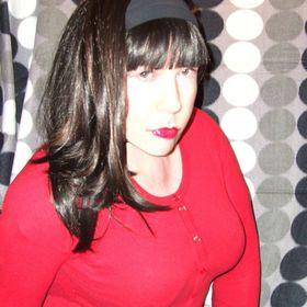 Lisa Tgirl