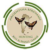 Argentina Birdman
